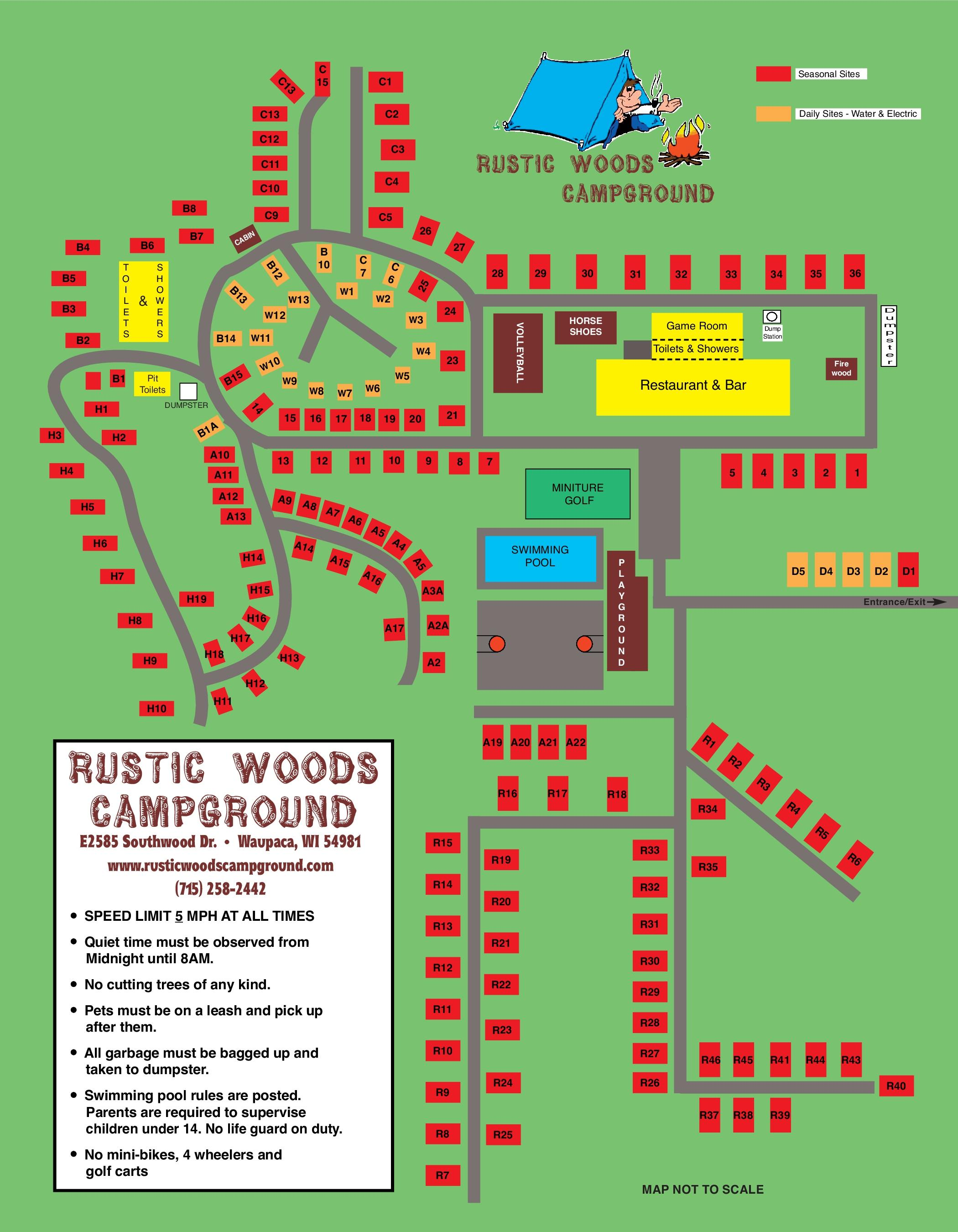 Rustic_Woods_Map-2
